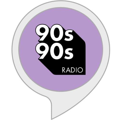 Nineties Radio