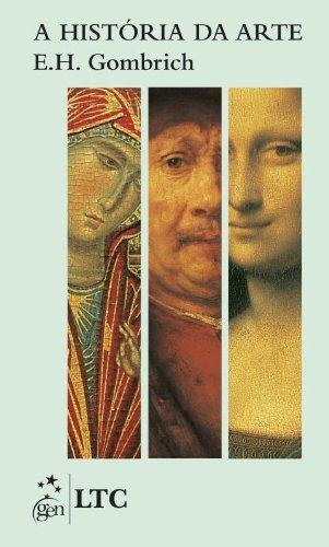 A História da Arte (Pocket Edition)
