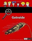 SU-Detektive: Getreide