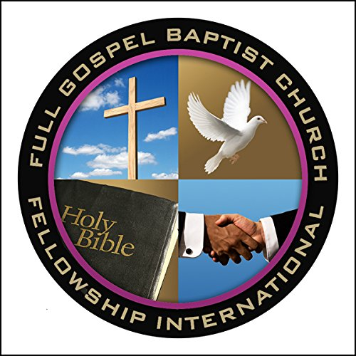 A Next Dimension Word     The Blood, Part 1              By:                                                                                                                                 Full Gospel Baptist Church Fellowship                               Narrated by:                                                                                                                                 Full Gospel Baptist Church Fellowship                      Length: 1 hr and 17 mins     Not rated yet     Overall 0.0