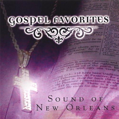 Gospel Favorites