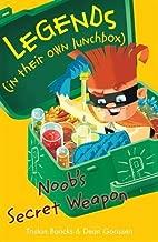 LITOL Noob's secret weapon