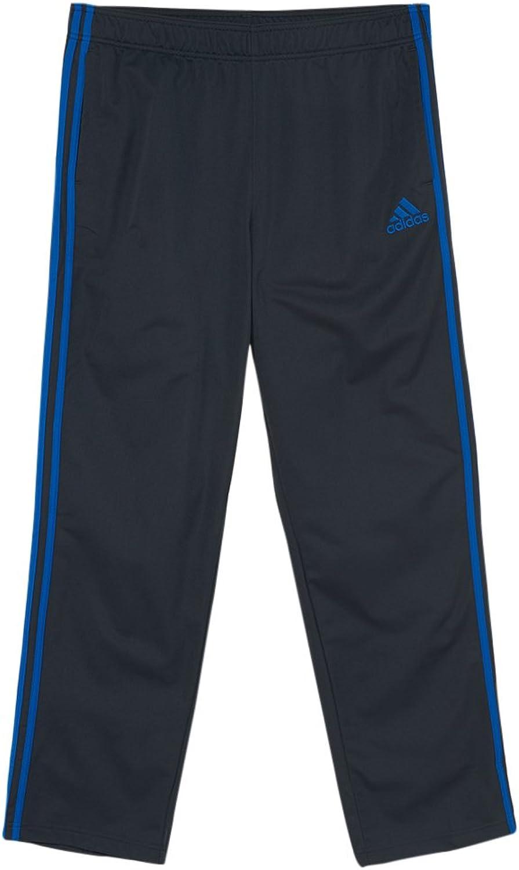 Adidas Tranning Track Pant Mens