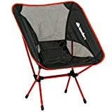 Wealers Backpacking Chairs - Best Reviews Guide