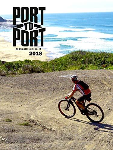 Port to Port 2018