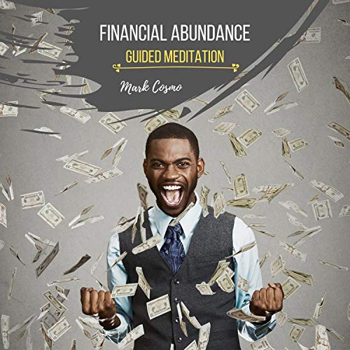 Financial Abundance Titelbild