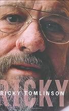 Ricky by Ricky Tomlinson (2-Oct-2003) Hardcover