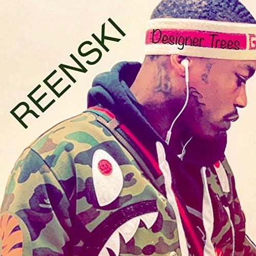 Reenski