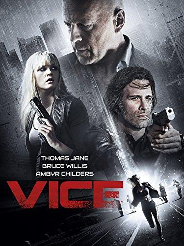 Vice [dt./OV]