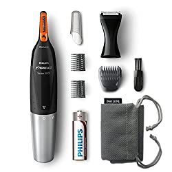 Philips-NT5175/49-Norelco-Nose-trimmer-5100