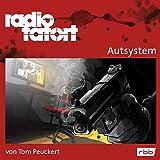 ARD Radio Tatort - Autsystem, Teil 8