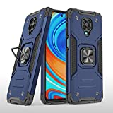 Amosry Compatible for Xiaomi Redmi Note...