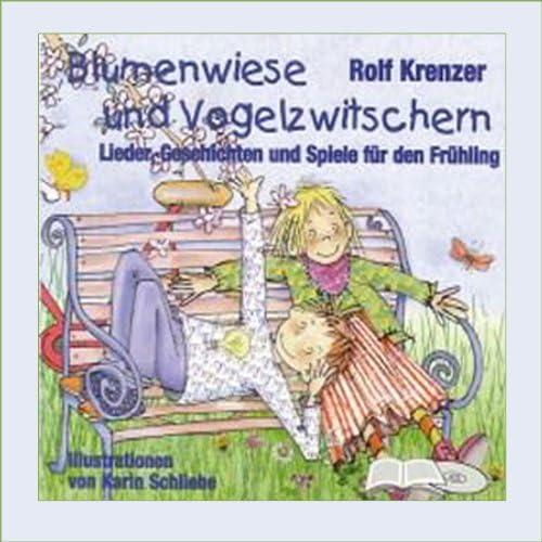 Martin Göth & Rolf Krenzer