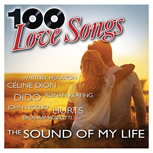 100 Lovesongs [Explicit]