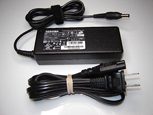 Original OEM Toshiba PA5034U-1ACA 19V 3.95A Notebook Ac Adapter