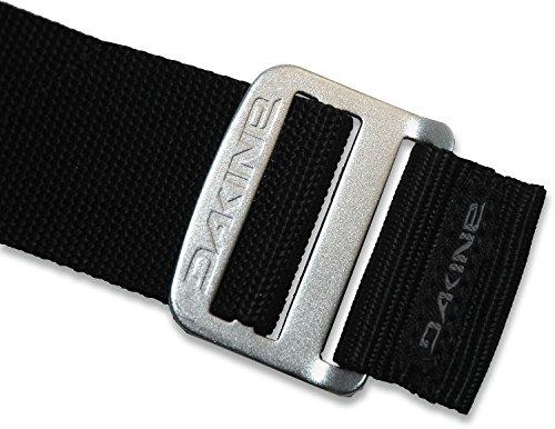 Dakine Posi-Lock Buckle Repair Kit Assorted Os