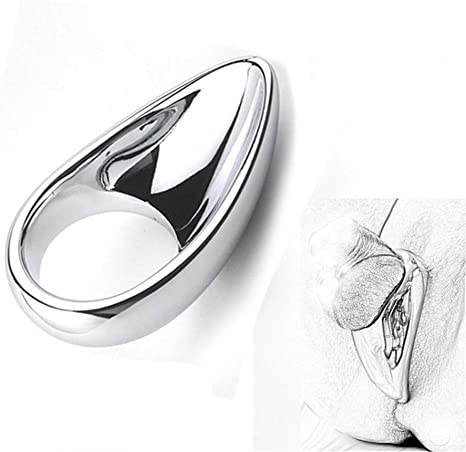 Cockring ein was ist Category:Cock rings