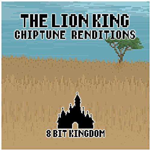 8-Bit Kingdom