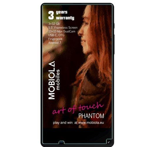 Mobiola Phantom 5.5