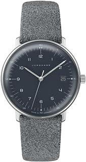 JUNGHANS - Reloj de mujer 047/4542.00