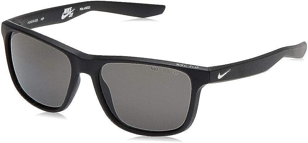 Nike Men's Flip Sunglasses