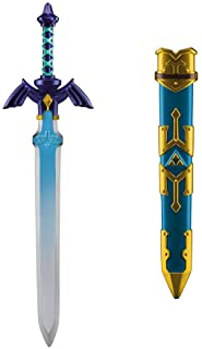 Disguise - The Legend of Zelda Link Sword