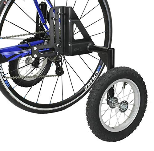 Best bicycle at for adults