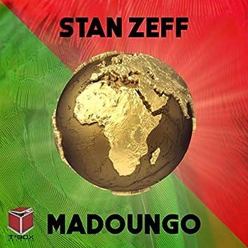 Madoungo