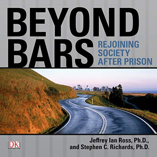 Beyond Bars cover art