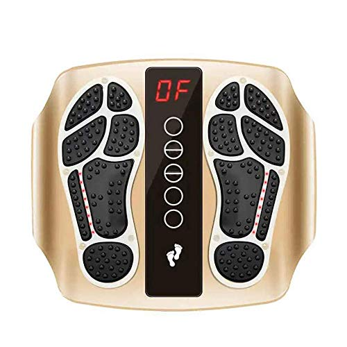 Qin Foot Massager Machine with Heat and Remote,Shiatsu Deep Kneading Compression Massage, Relieve Foot Pain and Improve Blood Circulation,Best Gifts for Mom/dad/Women/Men
