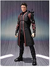 """S.H.Figuarts Hawkeye """"Avengers / Age of Ultron"""""""