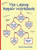 Image of the Laptop Repair Workbook