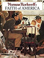 Norman Rockwell's Faith of America