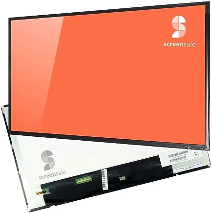 43,18 cm Display a LED Sony PCG-71511M PCG-91311M WXGA HD (screen sale) + nuova e in confezione originale JBI - Trova i prezzi più bassi