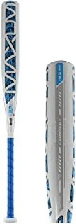 Combat MAXUM -10 Senior League Baseball Bat: SL7MX210 SL7MX210