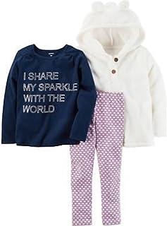 a5c652af2 Amazon.com: Ivory - Clothing Sets / Clothing: Clothing, Shoes & Jewelry