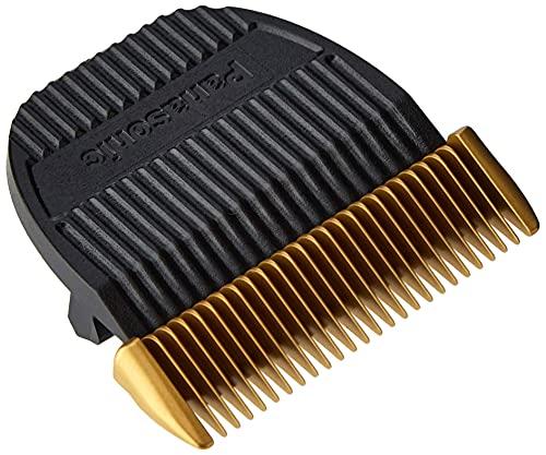 Panasonic Hair Clipper Blade for ER-GP82 ER-GP80 ER-GP72 ER1611 ER1511 ER1512