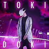 Toki Doki [Explicit]