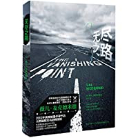The Vanishing Point(Chinese Edition)
