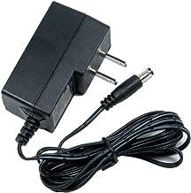 332-10688-01 332-10745-01 MU06-N120050-01 MU06-N120050-A1 12V 0.5A Power Supply AC Adapter for Netgear Wireless-N Router