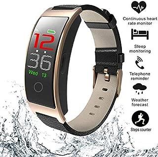 Amazon.es: medidor presion arterial reloj