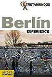 Berlín (Trotamundos Experience)