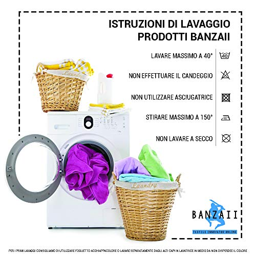 Copridivano Italiano 2 Pezzi ANTIMACCHIA (copridivano + copricuscino) bielastico Elastico 1P 2P 3P 4P - Made in Italy (Panna, Divano 3 posti + 3 Cuscini)