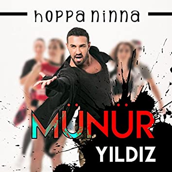 Hoppa Ninna