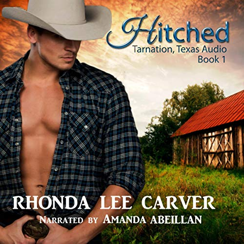 Hitched  By  cover art
