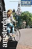 DuMont Reise-Taschenbuch Amsterdam: Reiseführer plus Reisekarte. Mit individuellen Autorinnentipps und vielen Touren