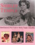 Shirley Temple Review and Comparison