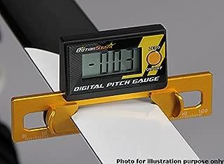 HobbyKing - RotorStar Digital Pitch Gauge for Helicopters (250~700 size) - DIY Maker Booole