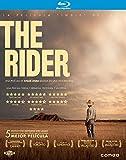 The Rider [Blu-ray]...