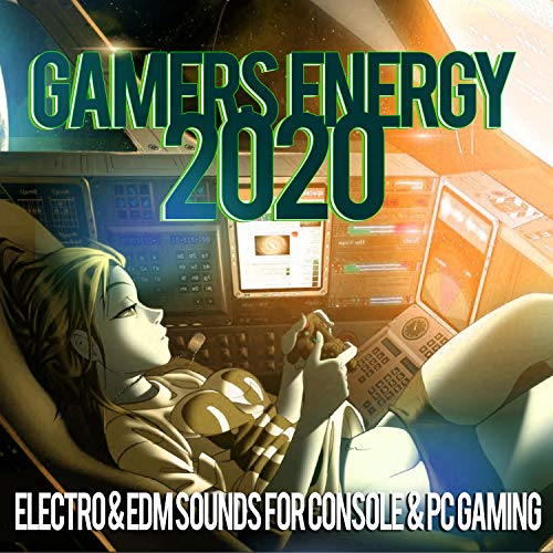The Game (Radio Edit)